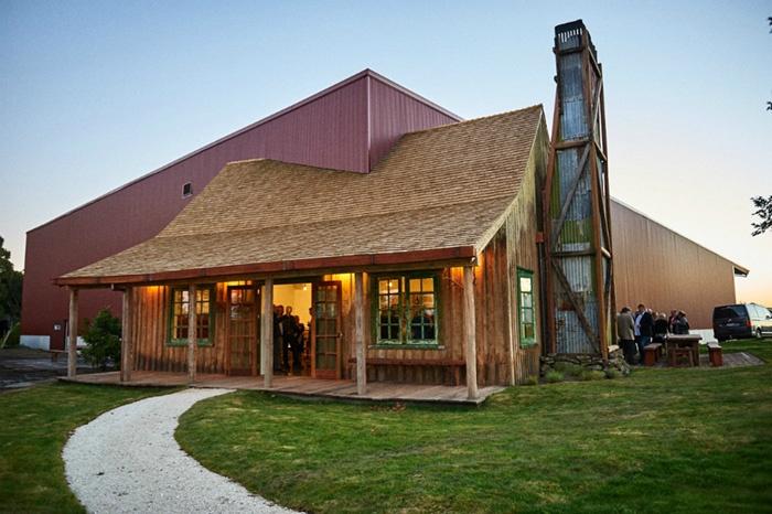 jackson-estate-winery-marlborough