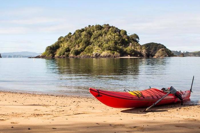 kayaking-new-zealand