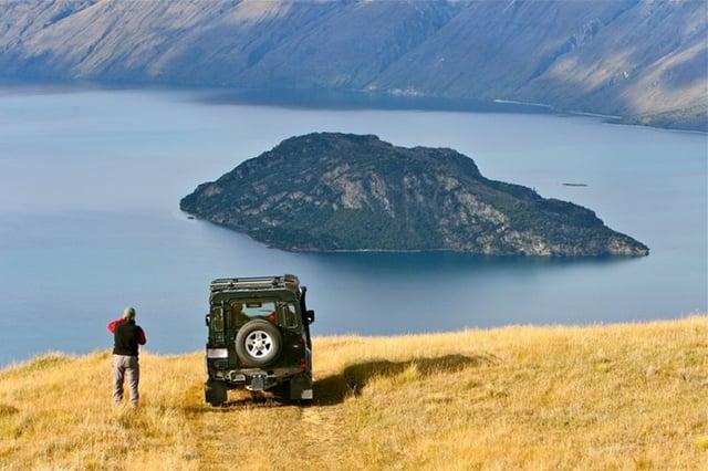 lake-Wanaka-4WD-travel-1.jpg