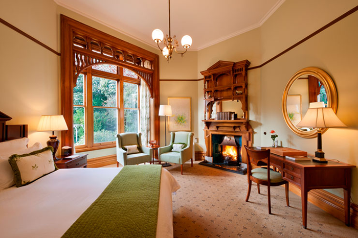 luxury-accommodation-Otahuna