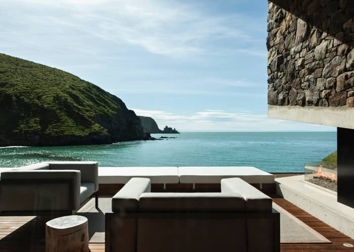 luxury-beach-accommodation-new-zealand