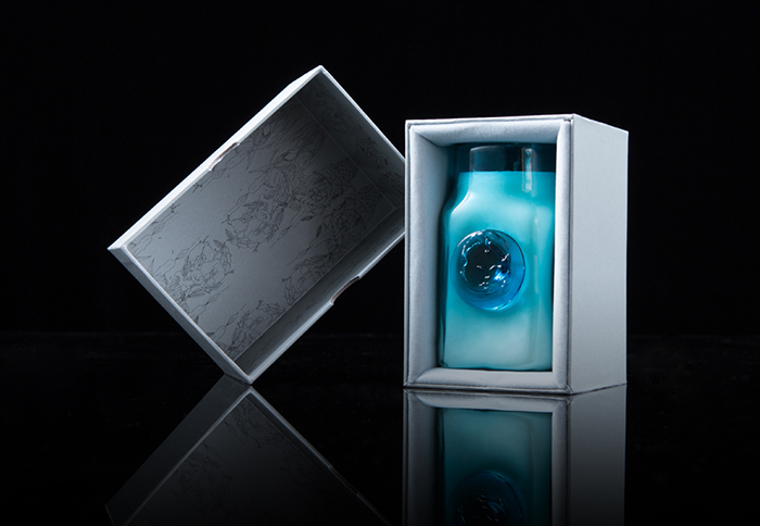 luxury-new-zealand-candle-curio-noir