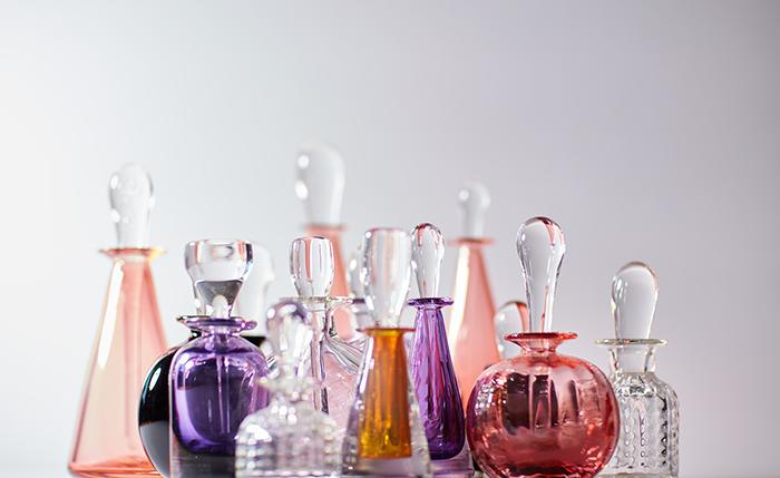luxury-new-zealand-perfume-bottles