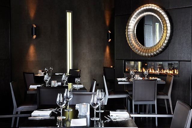 luxury-restaurant-interior