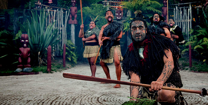 maori-warriors-new-zealand