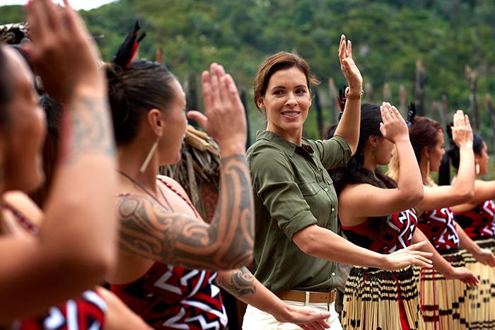 maori_Te_Puia_Rotorua_