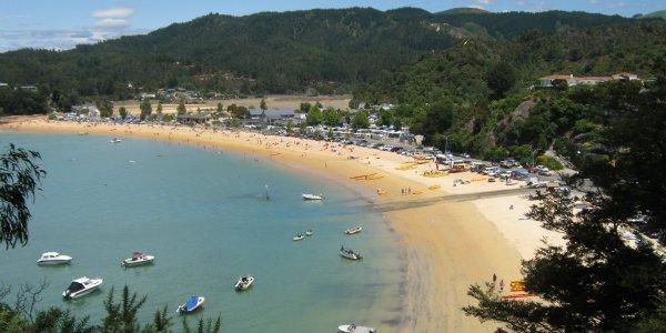 new-zealand-beach