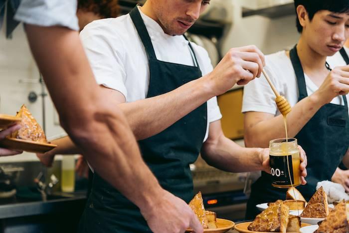 new-zealand-chefs
