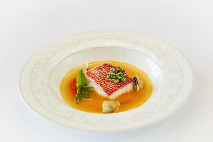 new-zealand-fine-dinine-seafood
