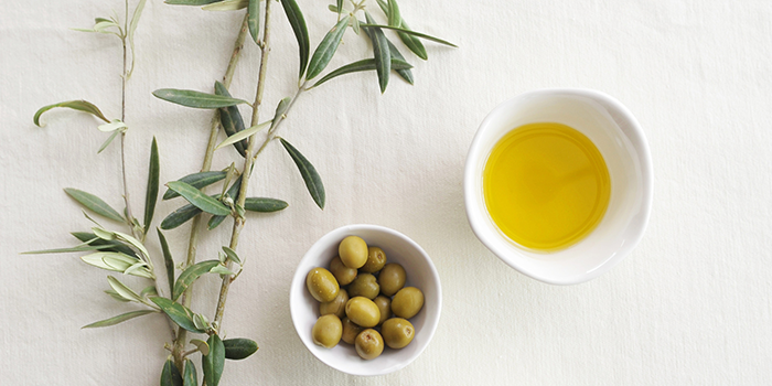new-zealand-olive-oil