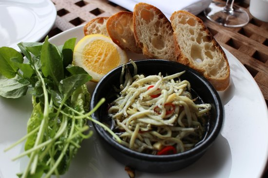 new-zealand-whitebait-seafood