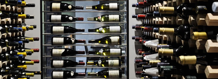 new-zealand-wine-bottles