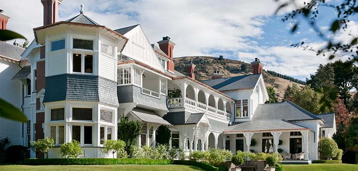 otahuna-luxury-lodge-new-zealand