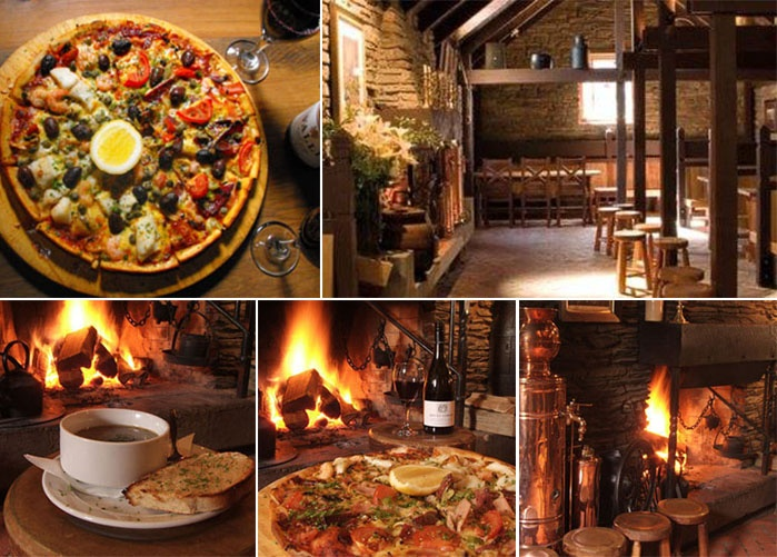 pizza-restaurant-queenstown-