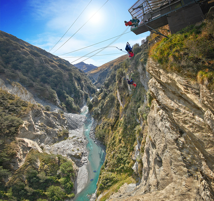 queenstown-bungy-jumping
