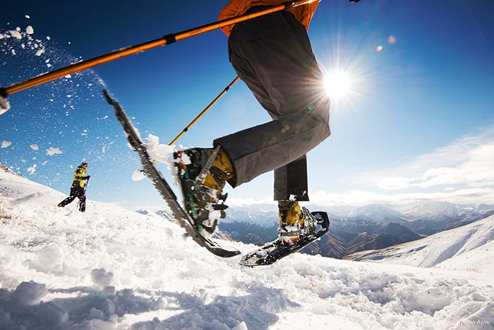 queenstown-skiing