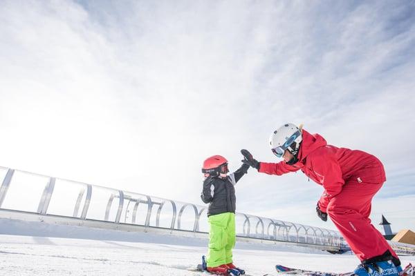 ski-lessons-at-cardrona-alpine-resort