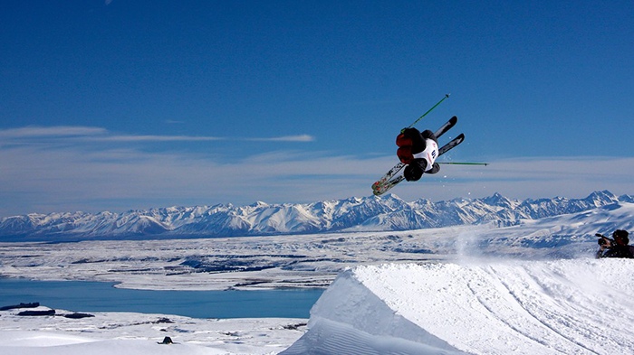 skiing-in-new-zealand