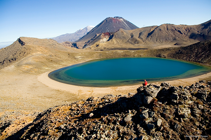 volcanic-crater-new-zealand