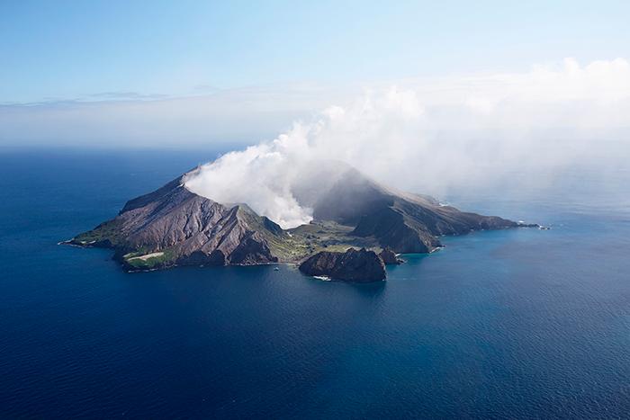 white-island-volcano
