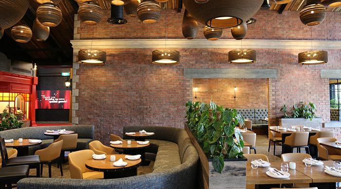 whoa-studios-auckland-cafe