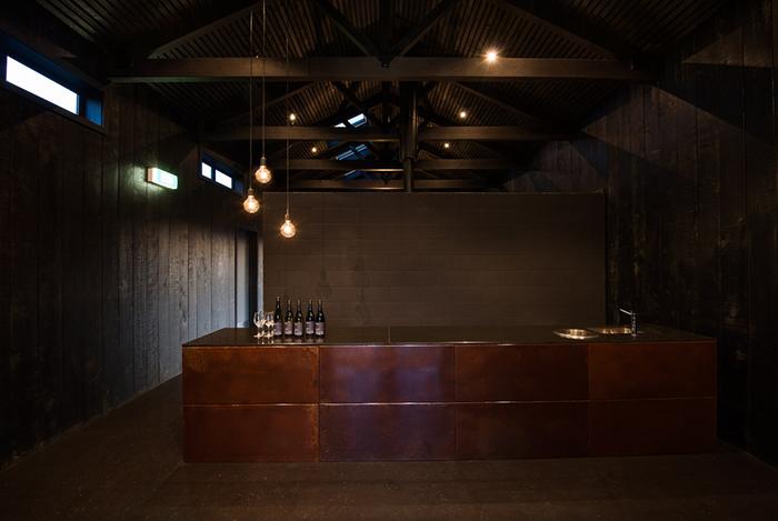 winery-bar