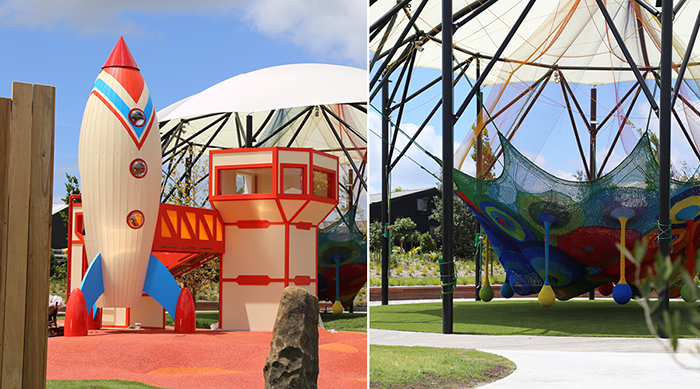 woah-studios-new-zealand-playground
