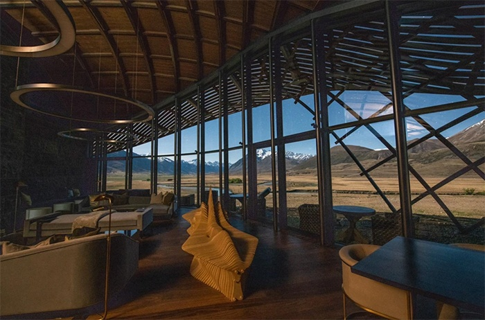 Lindis-Luxury-Lodge-New-Zealand-4