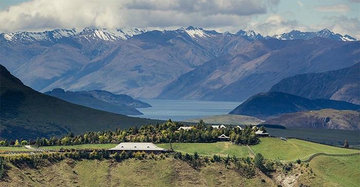 Mahu-Whenua-New-Zealand-1