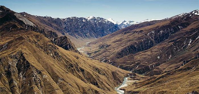 Mahu-Whenua-New-Zealand-18