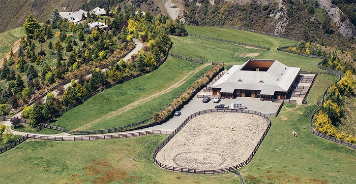 Mahu-Whenua-New-Zealand-2