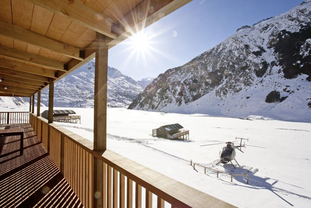 Minaret-Station-Alpine-Lodge-in-New-Zealand-The-Luxury-Tented-Lodge-4-1024x683.jpg