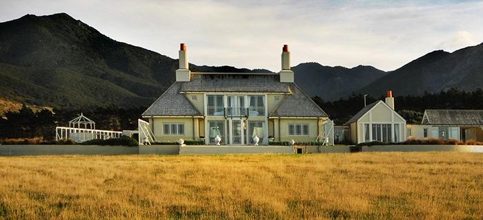 New-Zealand-Luxury-Lodge-Wharekauhau-3