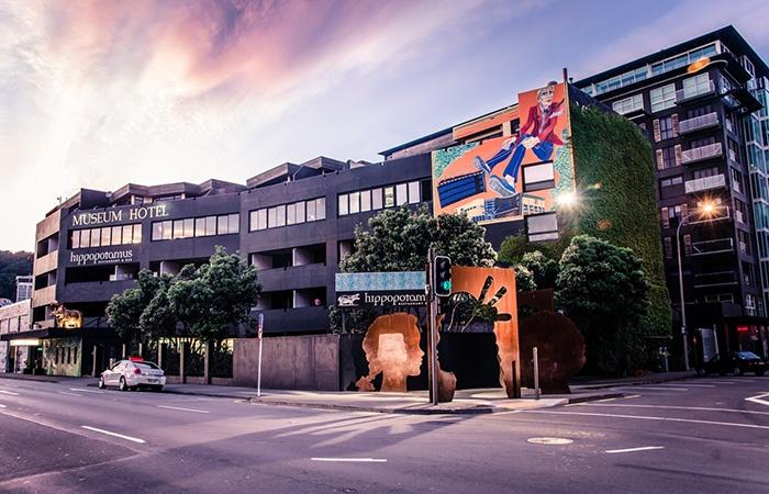 New-Zealand-Museum-Hotel-Accommodation
