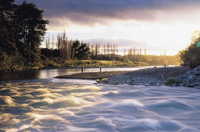 New-Zealand-River-Trout-Fishing