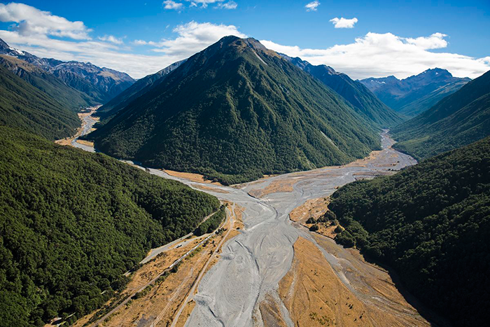 New-Zealand-Scenery-1