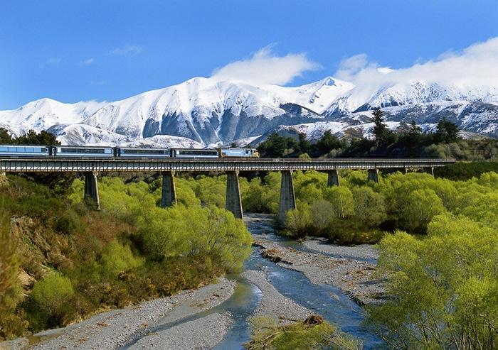 New-Zealand-TranzAlpine