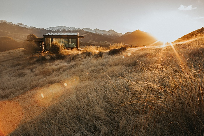 New-Zealand-glass-cabins-purepod-4