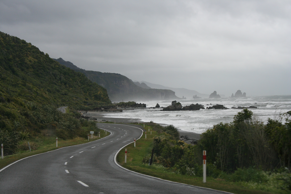 Photo 4 Scenic Drives