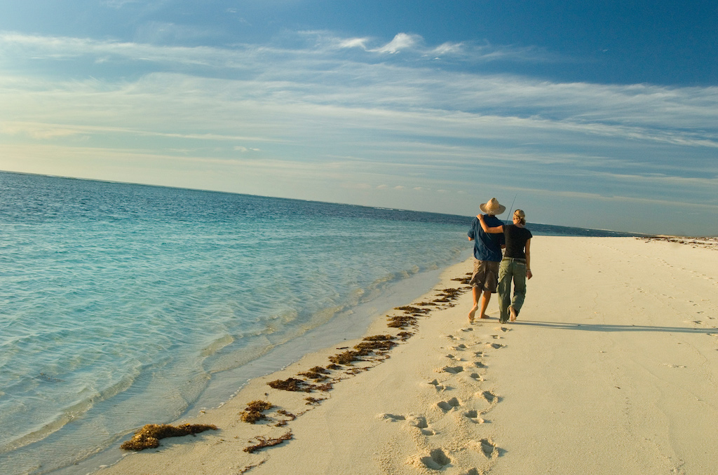 Sal-Salis_Ningaloo-Reef_Beach