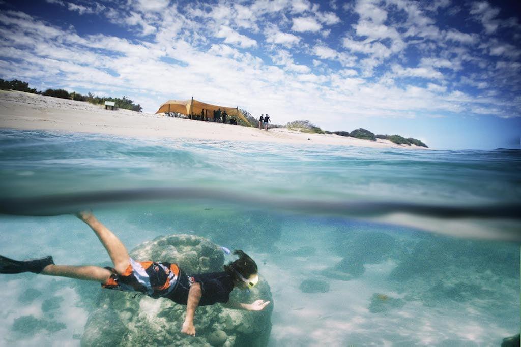 Sal-Salis_Ningaloo-Reef_Snorkel-Highres