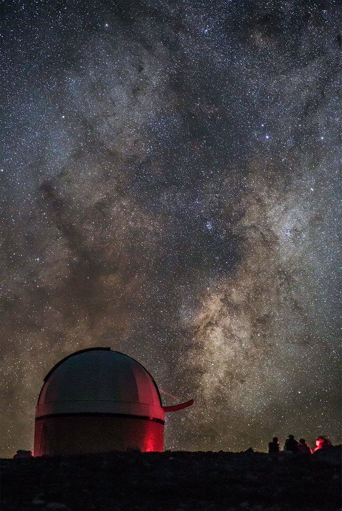 Souther-Skies-Stars-New-Zealand-1