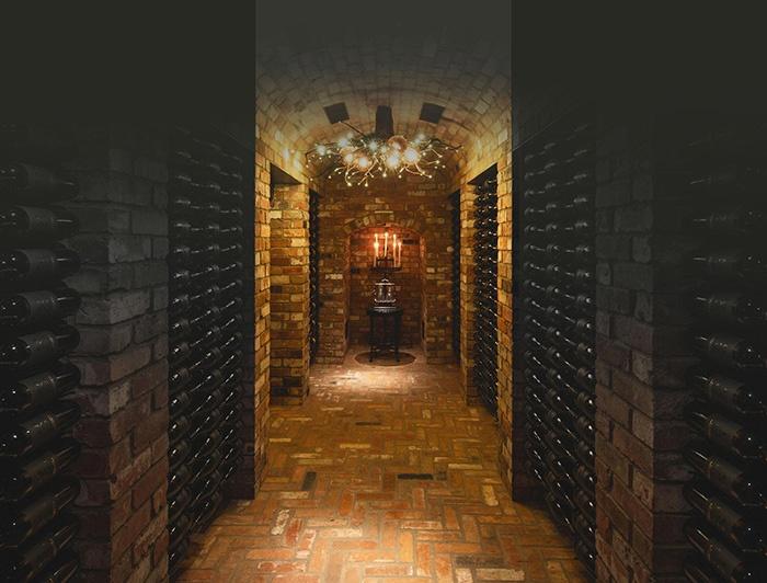 Tantalus-Estate-Winery