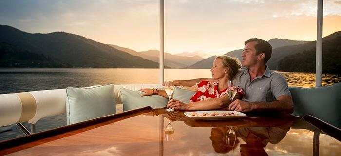 Tarquin-luxury-boat-new-zealand-2