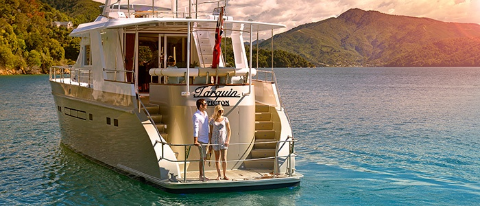 Tarquin-luxury-boat-new-zealand-3