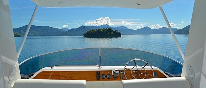 Tarquin-luxury-boat-new-zealand-4