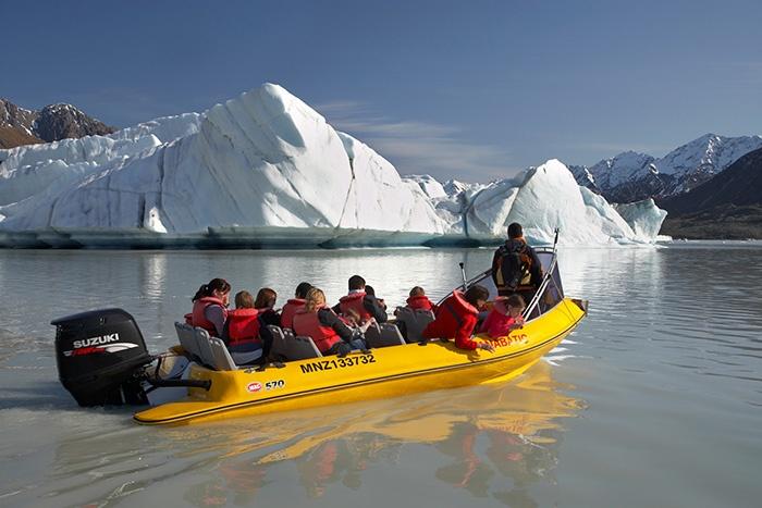 Tasman_Glacier_New-Zealand