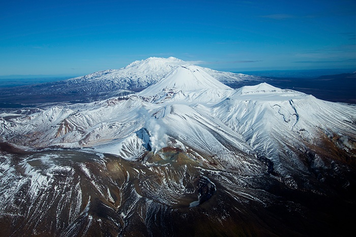 Tongariro-Mountains-new-zealand