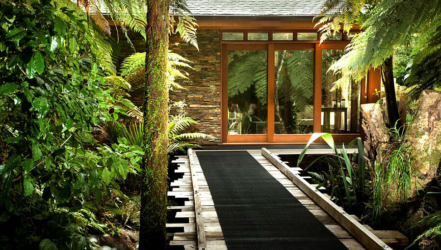 Treetops-Lodge-New-Zealand-2