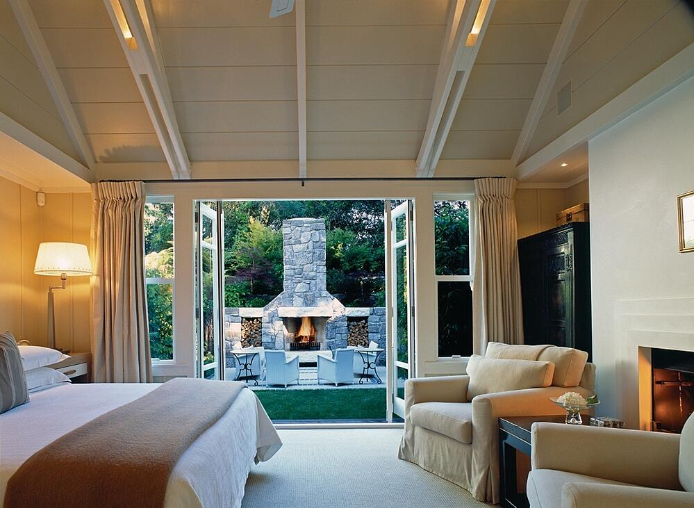 Two-Of-The-Guest-Suites-Look-Out-To-A-Garden_41109-1